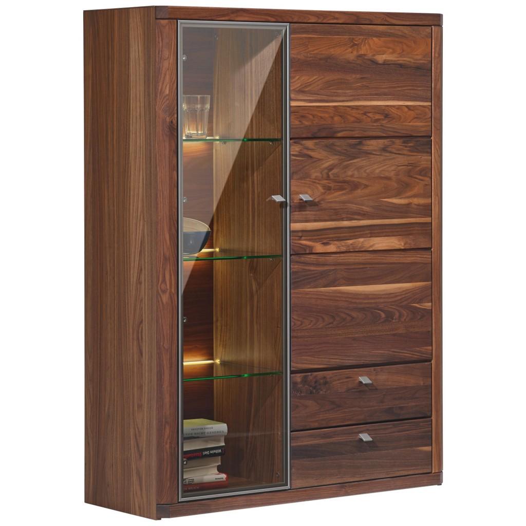 moderne schlafzimmer mit schr ge bersicht traum schlafzimmer. Black Bedroom Furniture Sets. Home Design Ideas