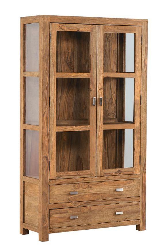 glusci - vitrine esszimmer ~ interessante ideen für das beste