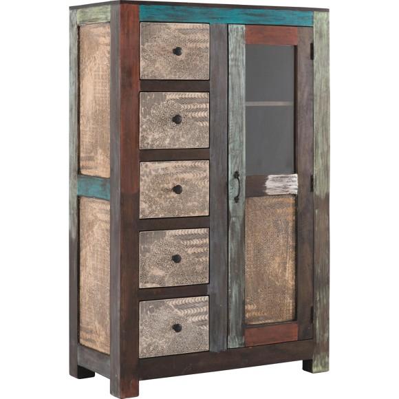 schlafzimmer mediterran. Black Bedroom Furniture Sets. Home Design Ideas