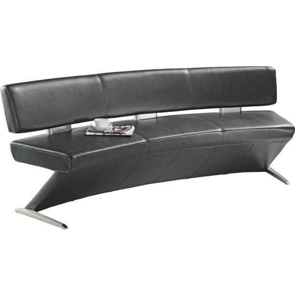 20170121185910 stuhl esszimmer leder schwarz. Black Bedroom Furniture Sets. Home Design Ideas