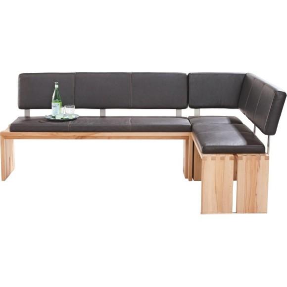 leuchte leder holz glas esszimmer inspiration f r die gestaltung der besten r ume. Black Bedroom Furniture Sets. Home Design Ideas