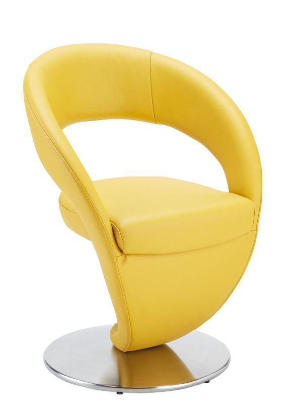Drehstuhl esszimmer modern  Stuhl Esszimmer Drehstuhl ~ speyeder.net = Verschiedene Ideen für ...