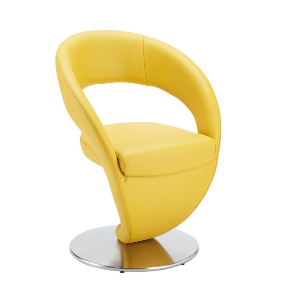 20170116172233 drehstuhl esszimmer leder weiss. Black Bedroom Furniture Sets. Home Design Ideas