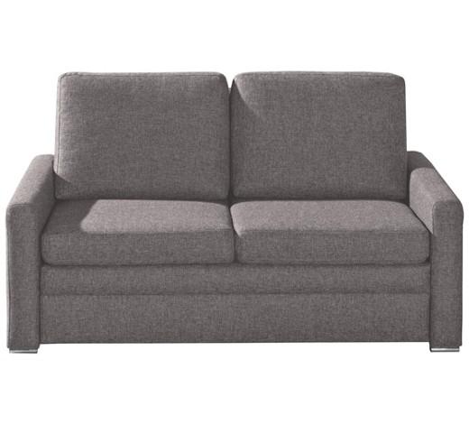 schlafsofa grau textil jugendsofas kinder. Black Bedroom Furniture Sets. Home Design Ideas