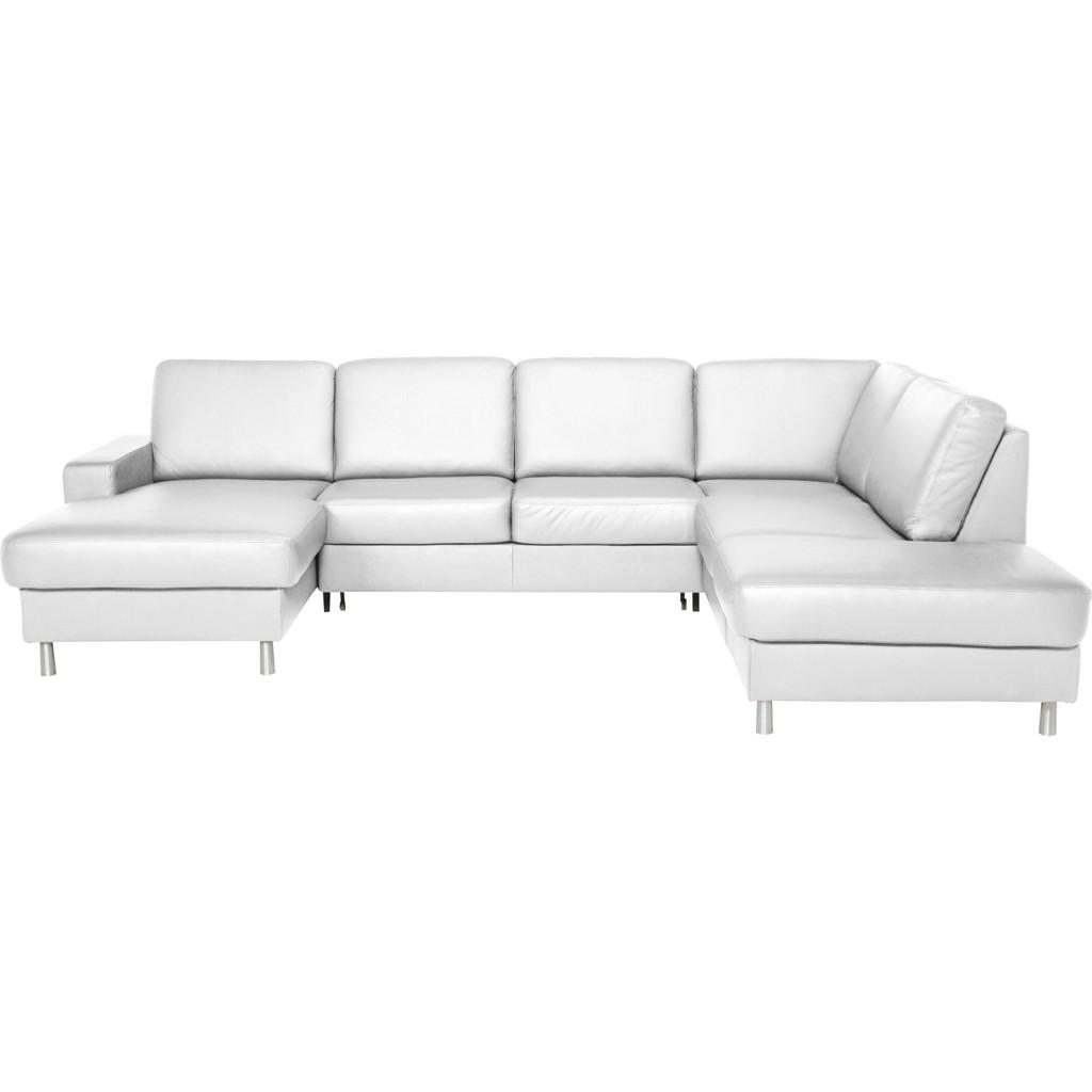 sessel 16057 angebote auf find. Black Bedroom Furniture Sets. Home Design Ideas