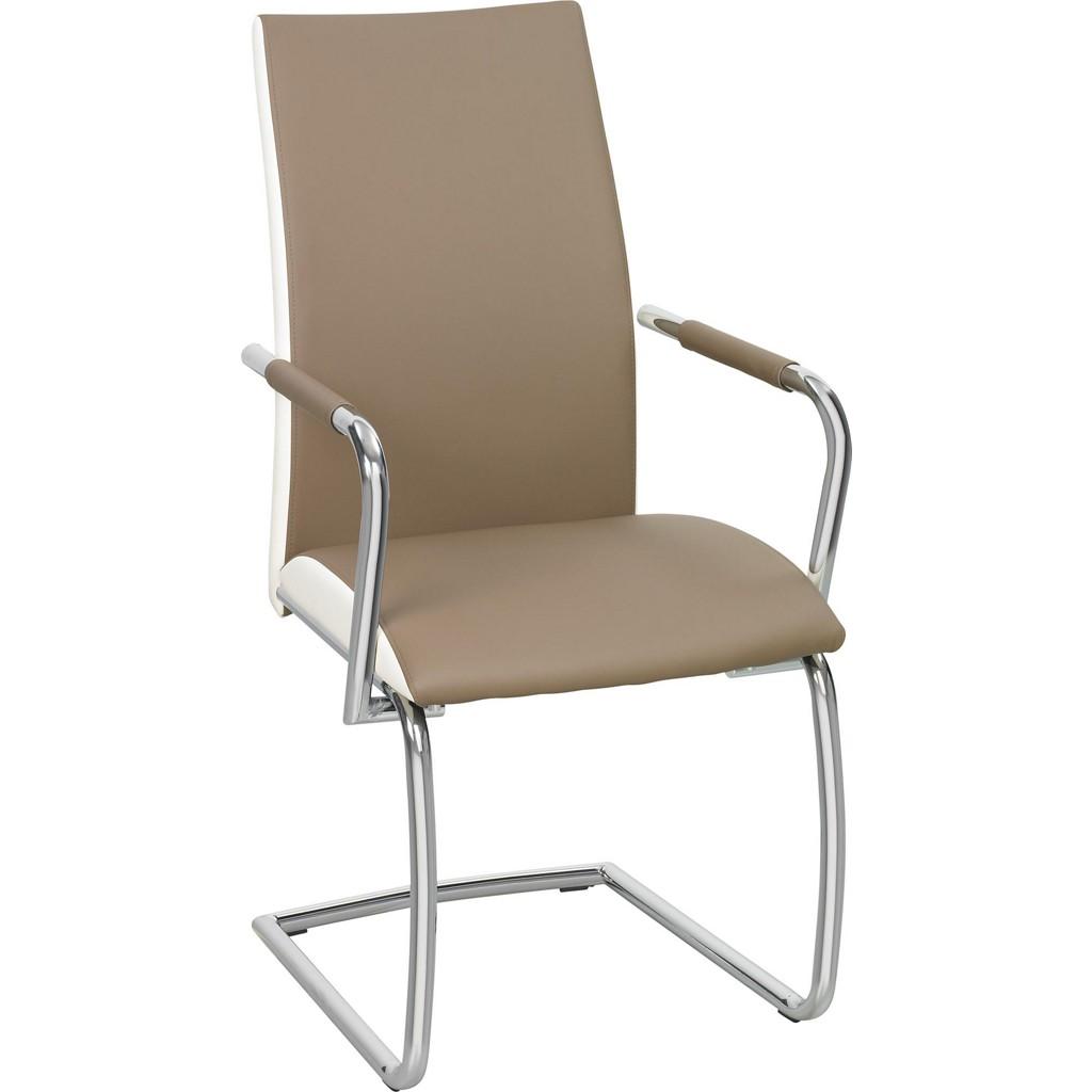 preisvergleich eu schwingst hle mit armlehne. Black Bedroom Furniture Sets. Home Design Ideas