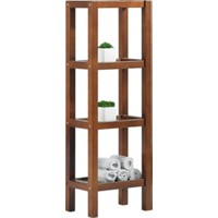 badezimmer bad amp wellness produkte. Black Bedroom Furniture Sets. Home Design Ideas