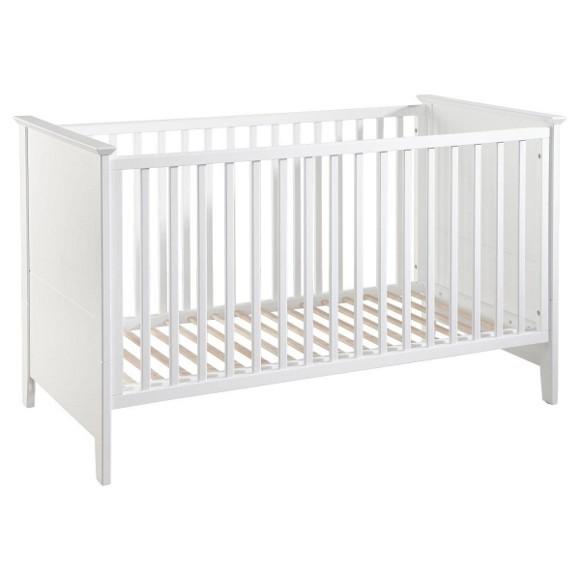 gitterbett gitterbetten babyzimmer baby produkte. Black Bedroom Furniture Sets. Home Design Ideas