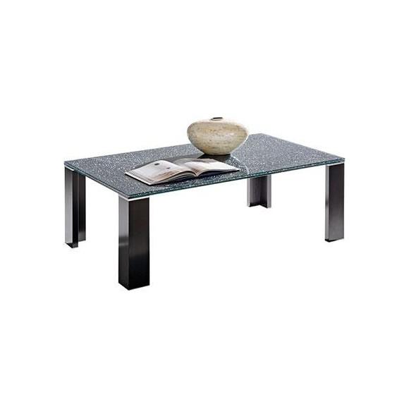 couchtisch in schwarz couchtische wohnzimmertische. Black Bedroom Furniture Sets. Home Design Ideas