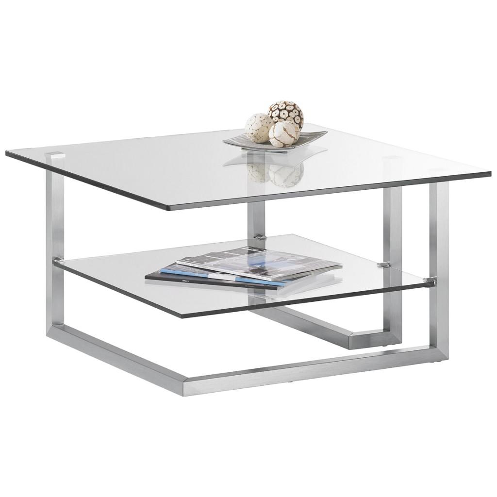 couchtisch glas quadratisch preis vergleich 2016. Black Bedroom Furniture Sets. Home Design Ideas
