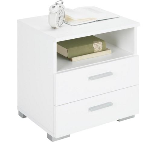 nachtk stchen nachttische schlafzimmer produkte. Black Bedroom Furniture Sets. Home Design Ideas