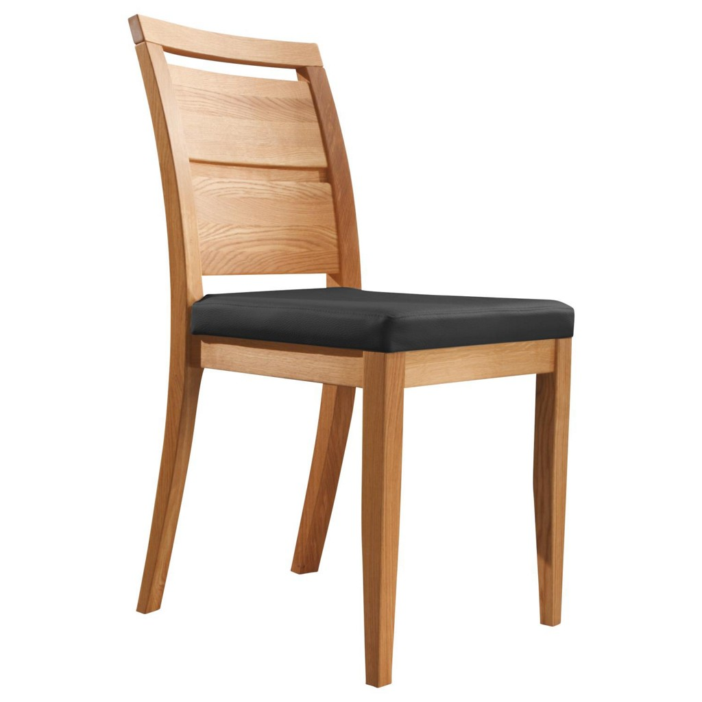 stuhl valmondo braun online vergleichen preisvergleich. Black Bedroom Furniture Sets. Home Design Ideas