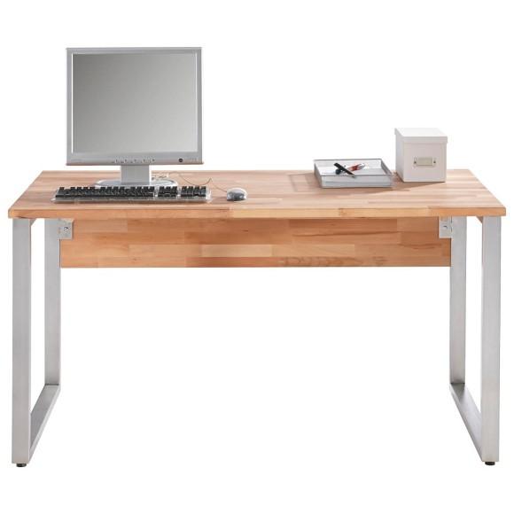 schreibtisch b rotische schreibtische arbeitszimmer produkte. Black Bedroom Furniture Sets. Home Design Ideas