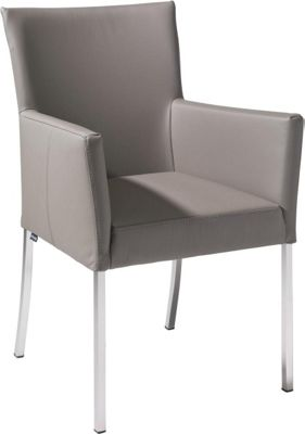 Esszimmer Verschiedene Stühle: Feststoff Esstisch Und Stühle, Esszimmer  Entwurf