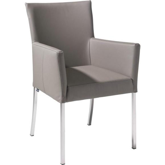 20170122005032 armlehnstuhl esszimmer leder. Black Bedroom Furniture Sets. Home Design Ideas