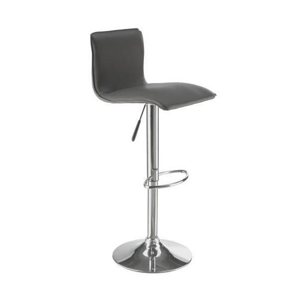 lutz barhocker amilton. Black Bedroom Furniture Sets. Home Design Ideas