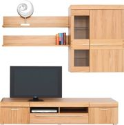 HIGHBOARD (001403009351, image/jpeg)