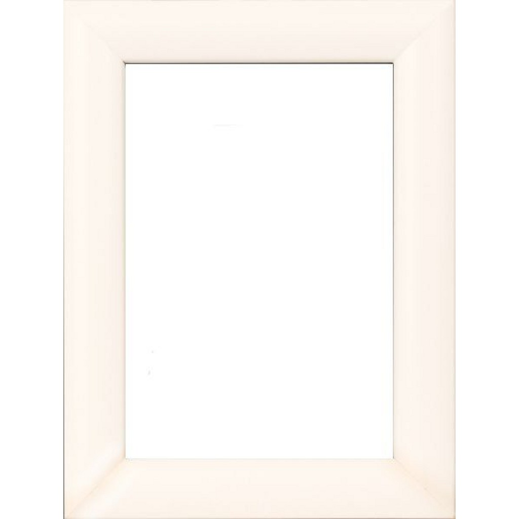 novel bilderrahmen silber 40x50 cm glas holz. Black Bedroom Furniture Sets. Home Design Ideas