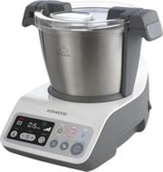 Kenwood CCC200WH kCookCompact (null, image/jpeg)