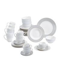 KOMBISERVICE Keramik 42-teilig (null, image/jpeg)