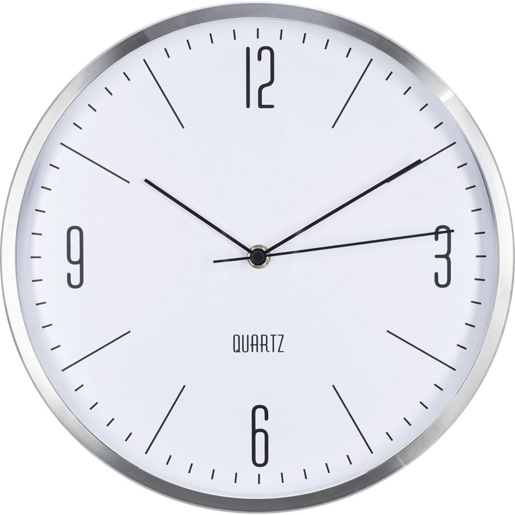 Uhr zeiger f r wanduhr preis vergleich 2016 - Wanduhr zeiger ...