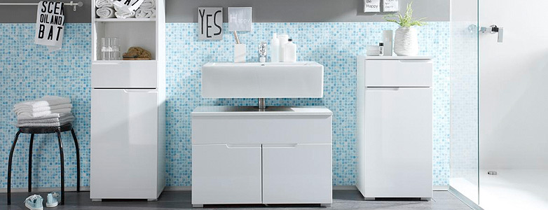 badezimmerm bel lutz neuesten design. Black Bedroom Furniture Sets. Home Design Ideas