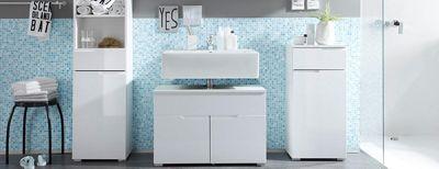 Get Free High Quality HD Wallpapers Badezimmer Xxl Lutz