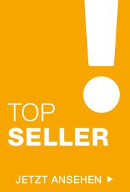Betten_Topseller