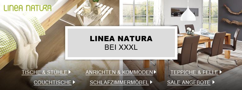 Xxxl suche linea natura - Linea natura teppich ...