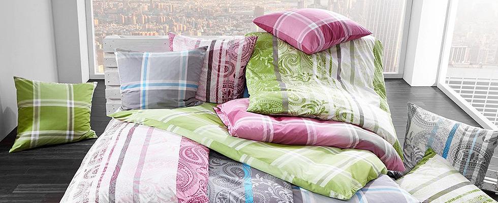 renforc bettw sche. Black Bedroom Furniture Sets. Home Design Ideas