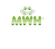 logo MWH