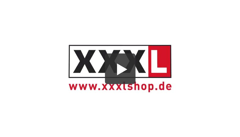 xxxl online shop m bel und mehr jetzt bestellen. Black Bedroom Furniture Sets. Home Design Ideas