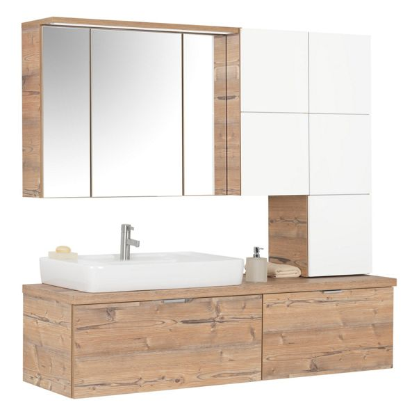 Lutz badezimmer  Xxlutz Badezimmer Möbel – edgetags.info