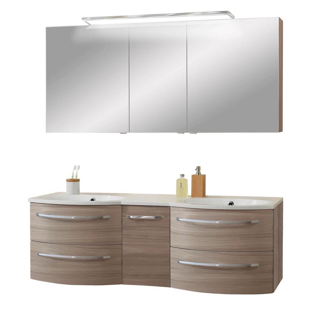 Badezimmer unterschrank was preis vergleich 2016 - Badezimmer novel ...