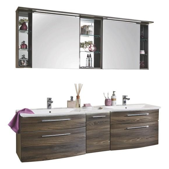 Badezimmer badm belsets badezimmer produkte - Badezimmer novel ...