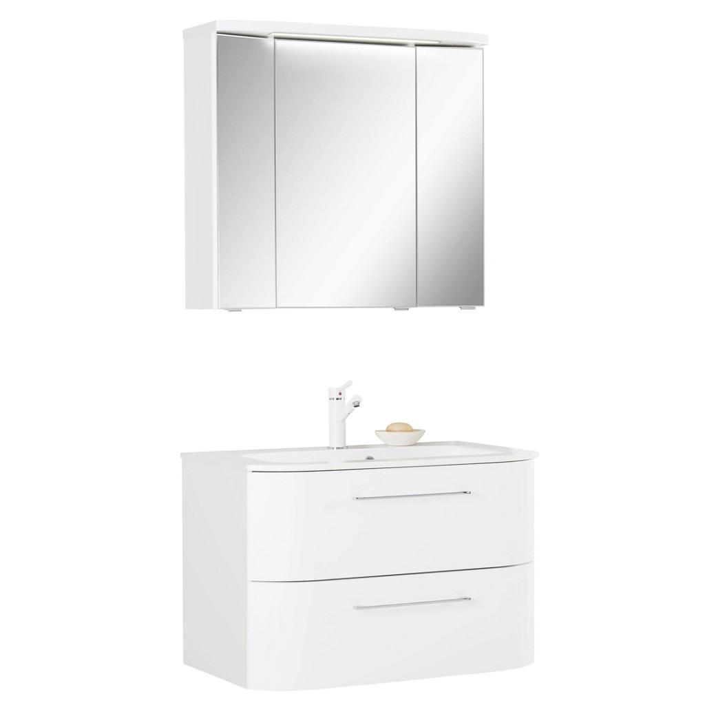 badezimmer unterschrank was preis vergleich 2016. Black Bedroom Furniture Sets. Home Design Ideas