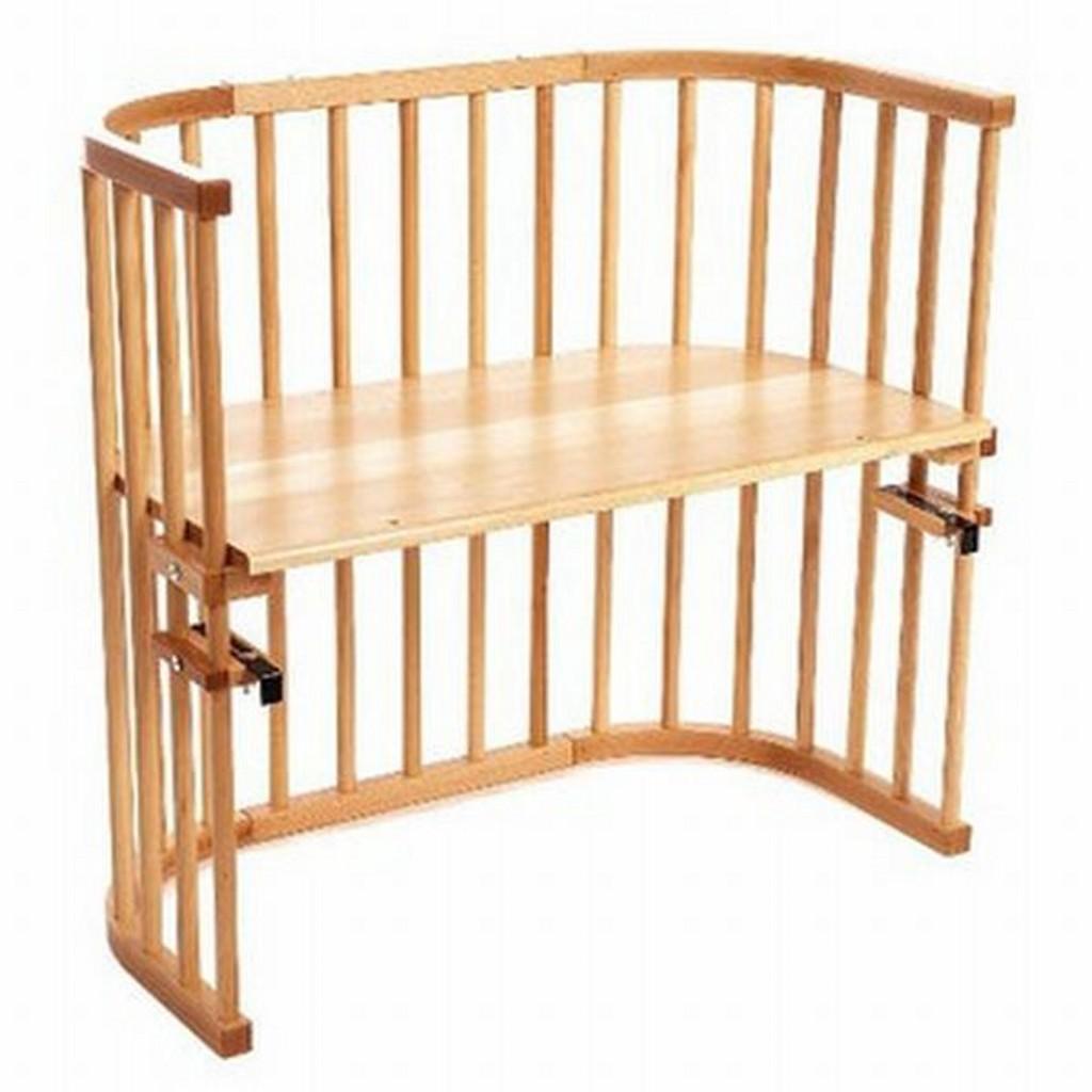 beistellbett babybay preis vergleich 2016. Black Bedroom Furniture Sets. Home Design Ideas