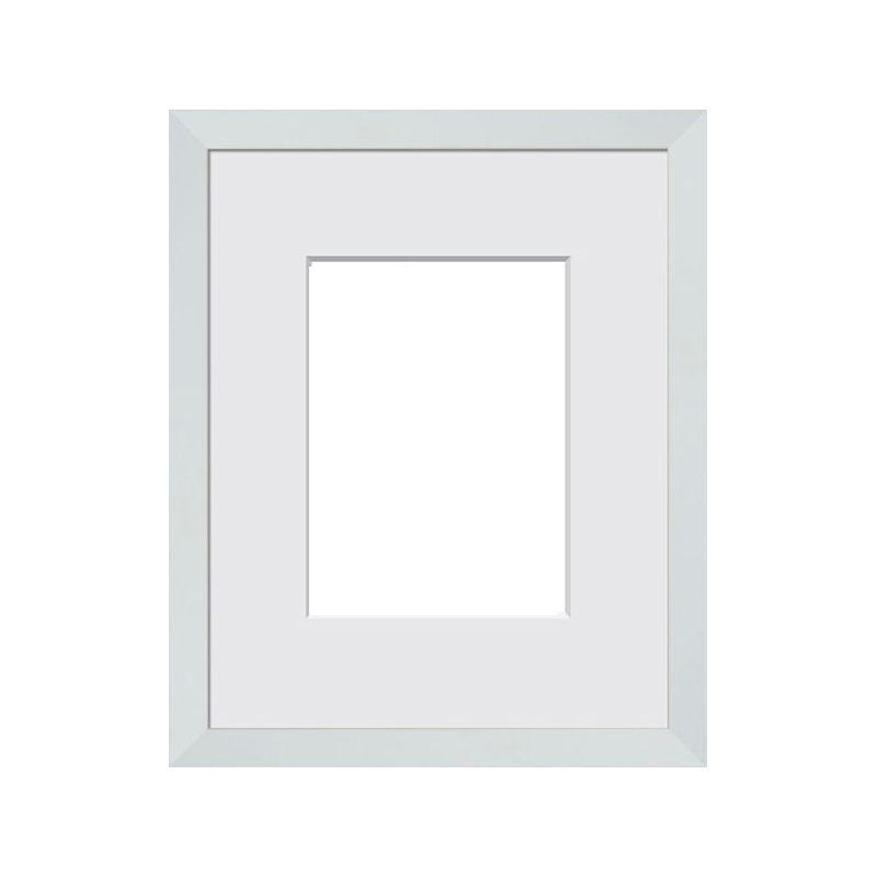 ikea bilderrahmen vitrine bilderrahmen ideen. Black Bedroom Furniture Sets. Home Design Ideas