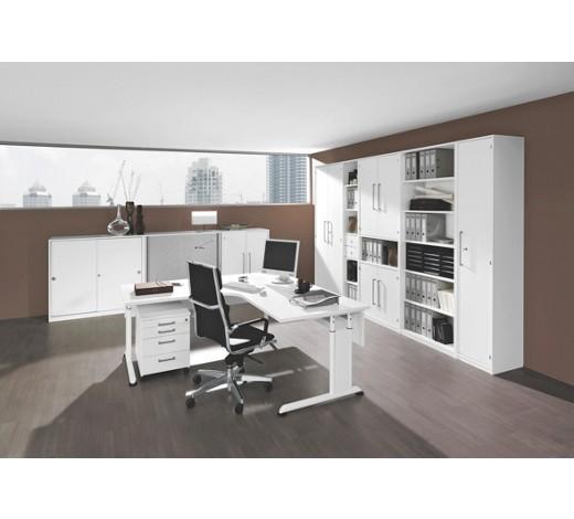 BÜRO - Büromöbelsets - Arbeitszimmer - Produkte