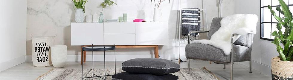 Skandinavische wohnzimmer bei xxxl entdecken for Skandinavische einrichtung