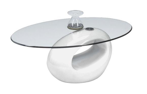 wohnzimmertische modern: Weiß – Couchtische – Wohnzimmertische – Wohnzimmer – Produkte