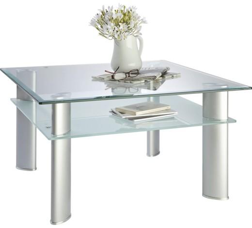 couchtisch holz glas quadratisch. Black Bedroom Furniture Sets. Home Design Ideas