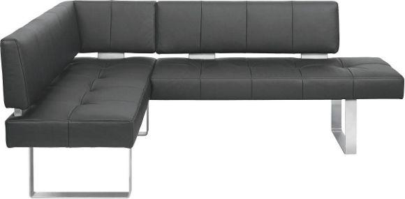 Esszimmer ideen mit eckbank ikea  Nauhuri.com | Esszimmer Ideen Mit Eckbank Ikea ~ Neuesten Design ...