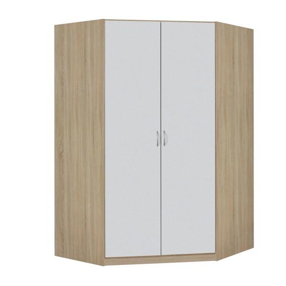 eckschrank eckschr nke kleiderschr nke schlafzimmer. Black Bedroom Furniture Sets. Home Design Ideas