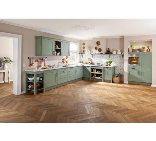 Einbaukuche online kaufen xxxlshop for Novel küchen