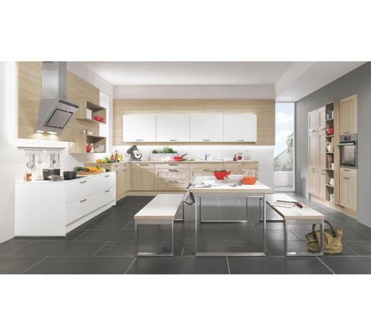 einbauk che planungsk chen produkte. Black Bedroom Furniture Sets. Home Design Ideas
