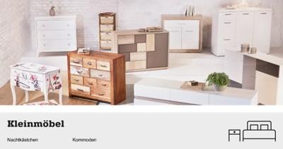 Kleinmöbel online kaufen | Mömax