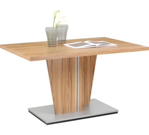 esstisch kernbuche rechteckig esstische tische esszimmer produkte. Black Bedroom Furniture Sets. Home Design Ideas