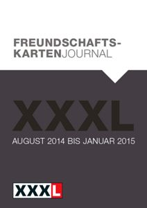 Bild LDE10-4-u_web.pdf (application/pdf)