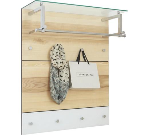 garderobenpaneel online kaufen xxxlshop. Black Bedroom Furniture Sets. Home Design Ideas